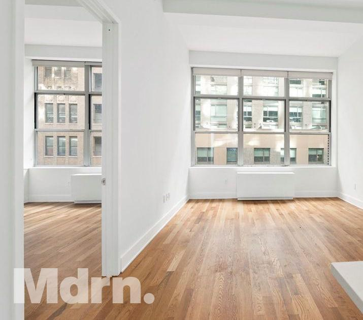 Fantastic 2 Beds 2 Baths Apartment For Rent At West 37Th Street Download Free Architecture Designs Scobabritishbridgeorg