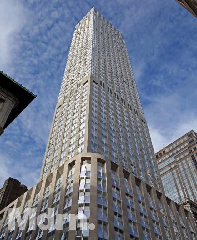400 Fifth Avenue, #52C