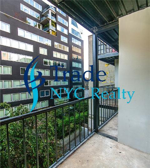 2 Apartment in Chelsea
