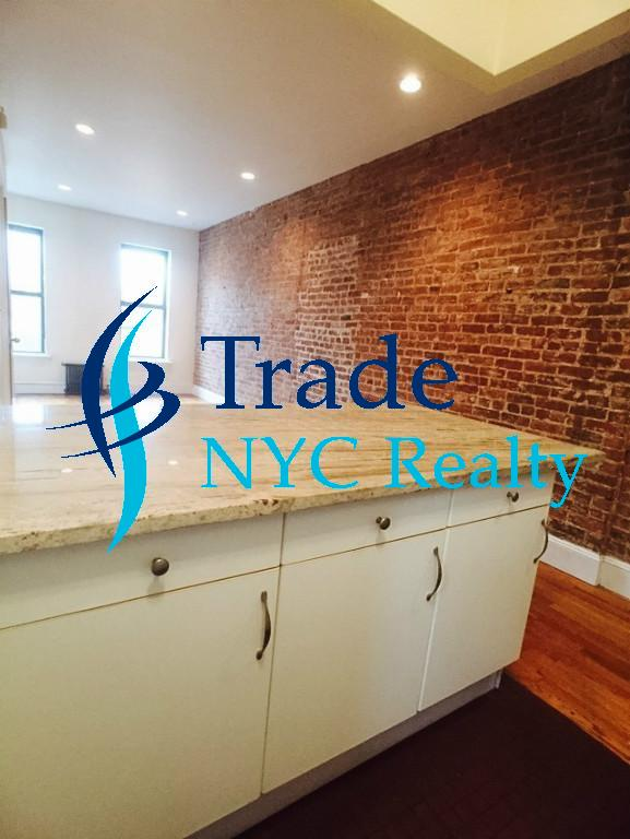3 Apartment in Gramercy Park