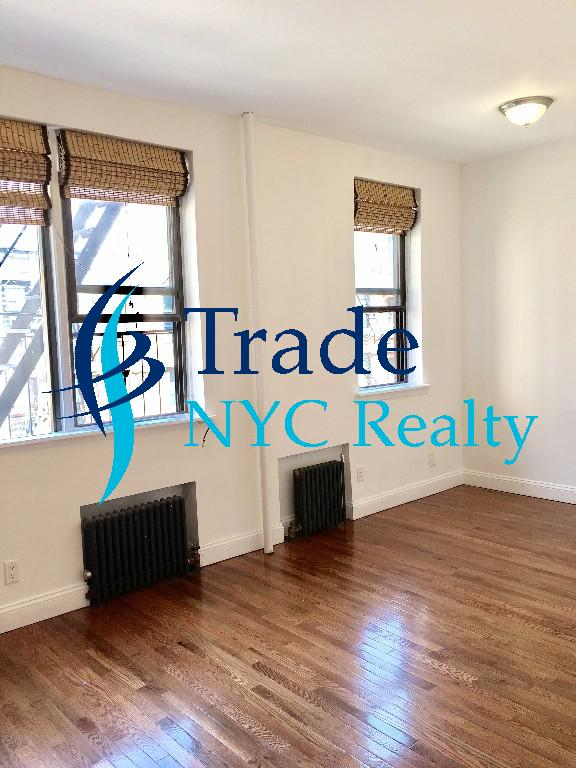 Studio Apartment in Kips Bay