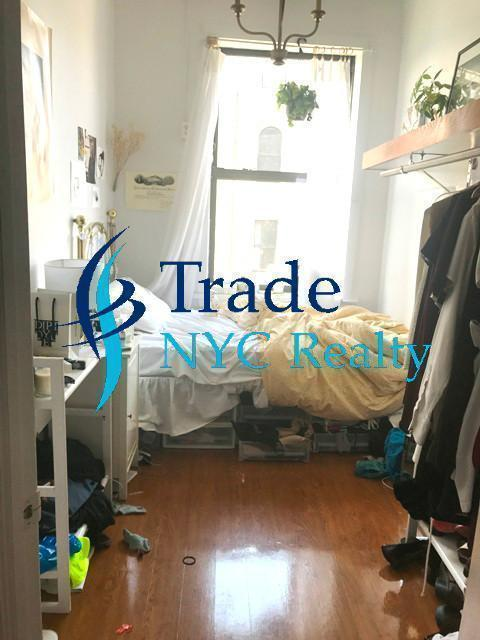 2 Apartment in Greenwich Village