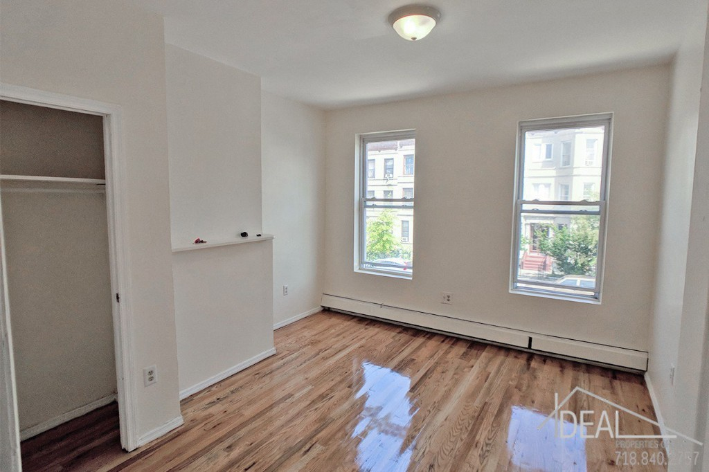 604 Sterling Place Crown Heights Brooklyn NY 11238
