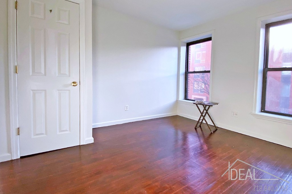 199 8th Street 3 Park Slope Brooklyn NY 11215