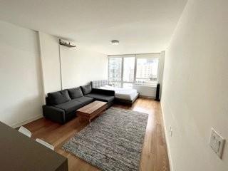 33 Bond Street 1036 Downtown Brooklyn NY 11217