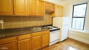 1 Apartment in Pelham Parkway