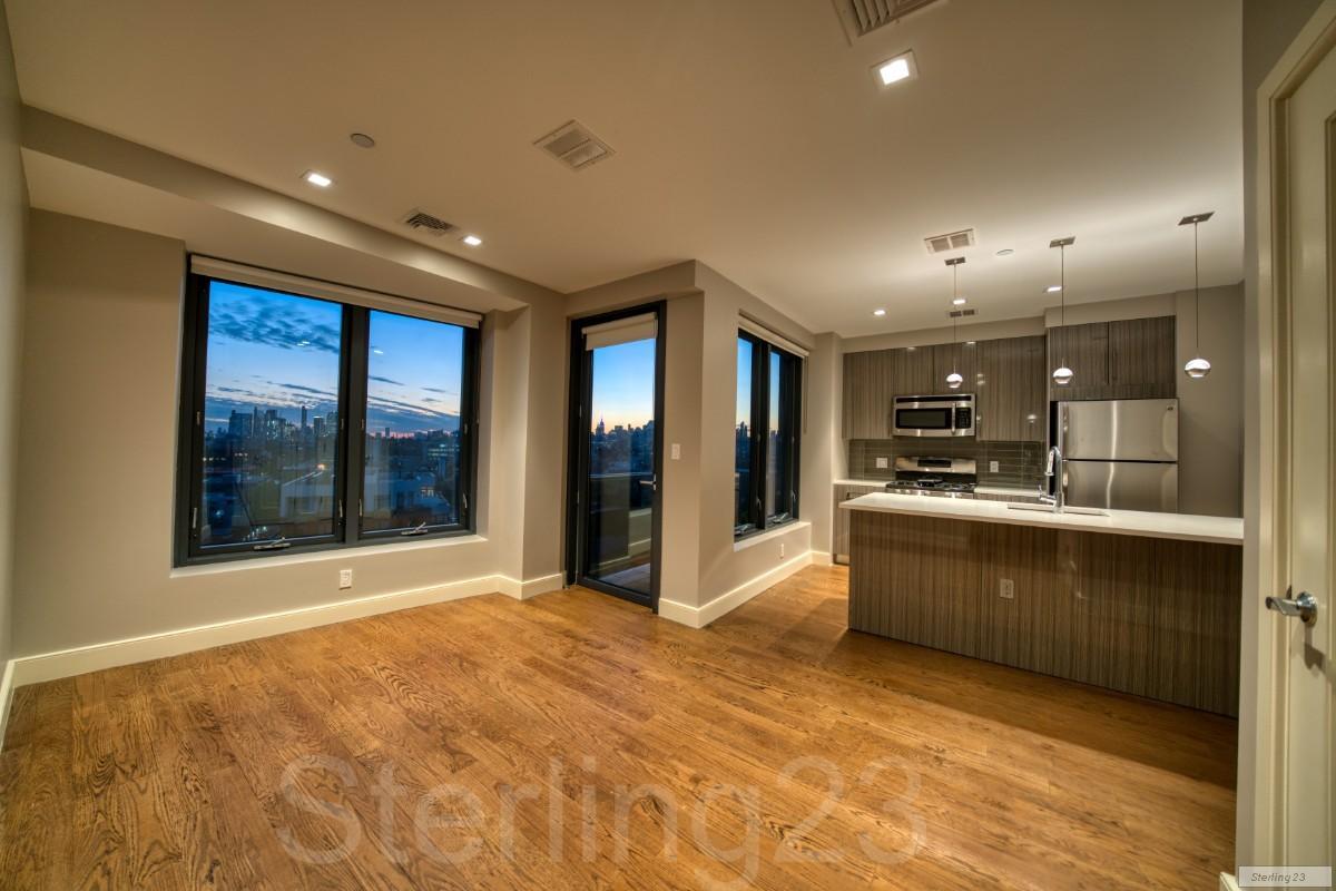 Nyc Apartments Astoria 1 Bedroom Apartment For Rent
