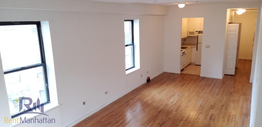 Studio Apartment in Murray Hill