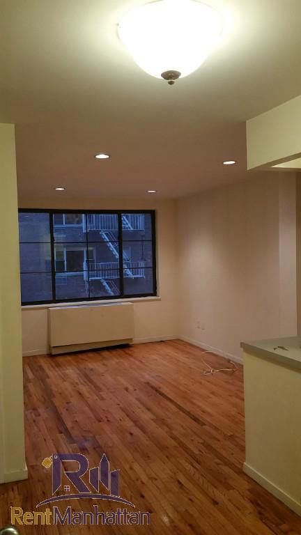 1.5 Bedroom Apartment in Upper East Side