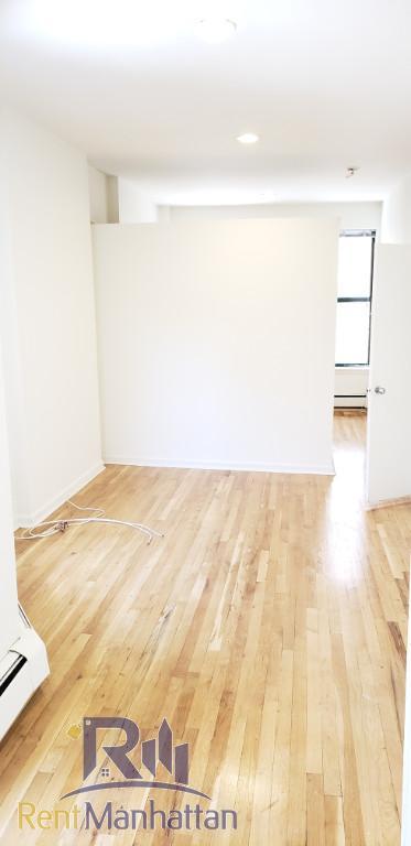 1 Bedroom Apartment in Chelsea