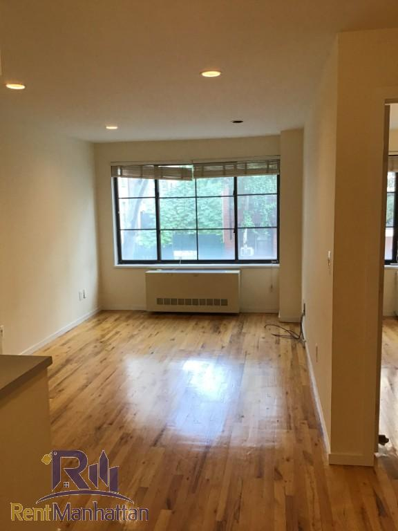1.5 Bedroom Apartment in Upper East Side