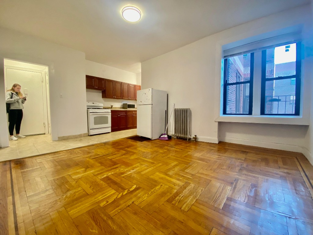 15 Westminster Rd 3c Brooklyn Ny 11218 Brooklyn Apartments Brooklyn 1 Bedroom Apartment For Rent