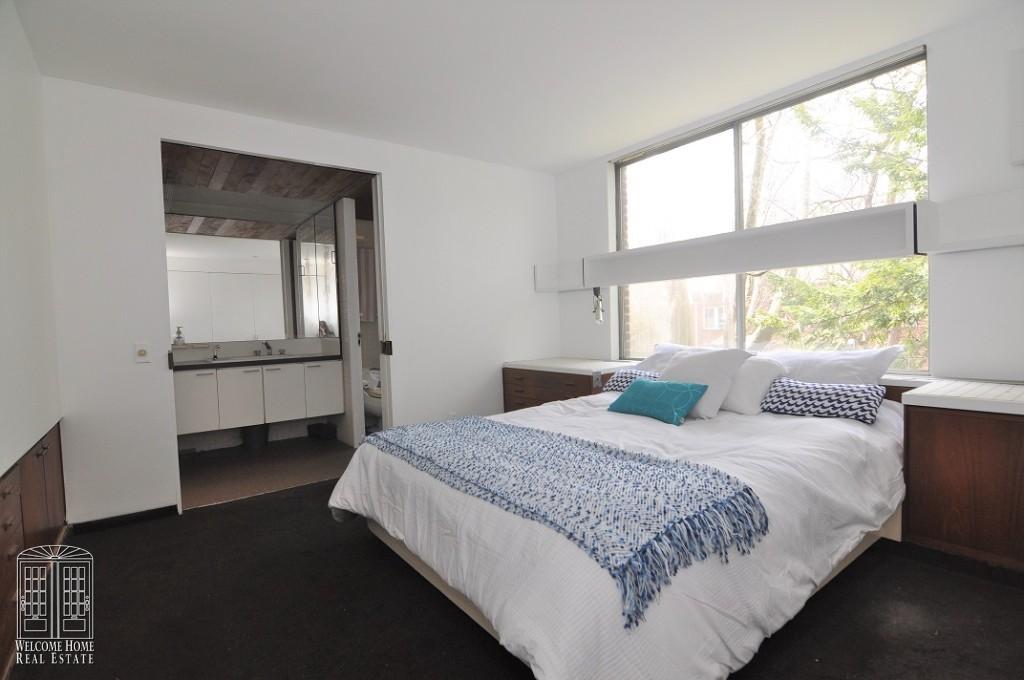 Master Bedroom_View 2