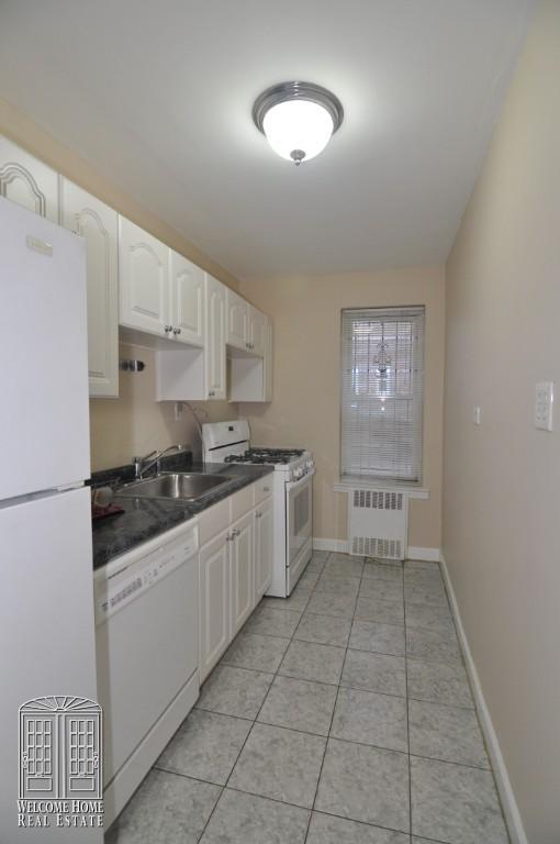 kitchen 13'3