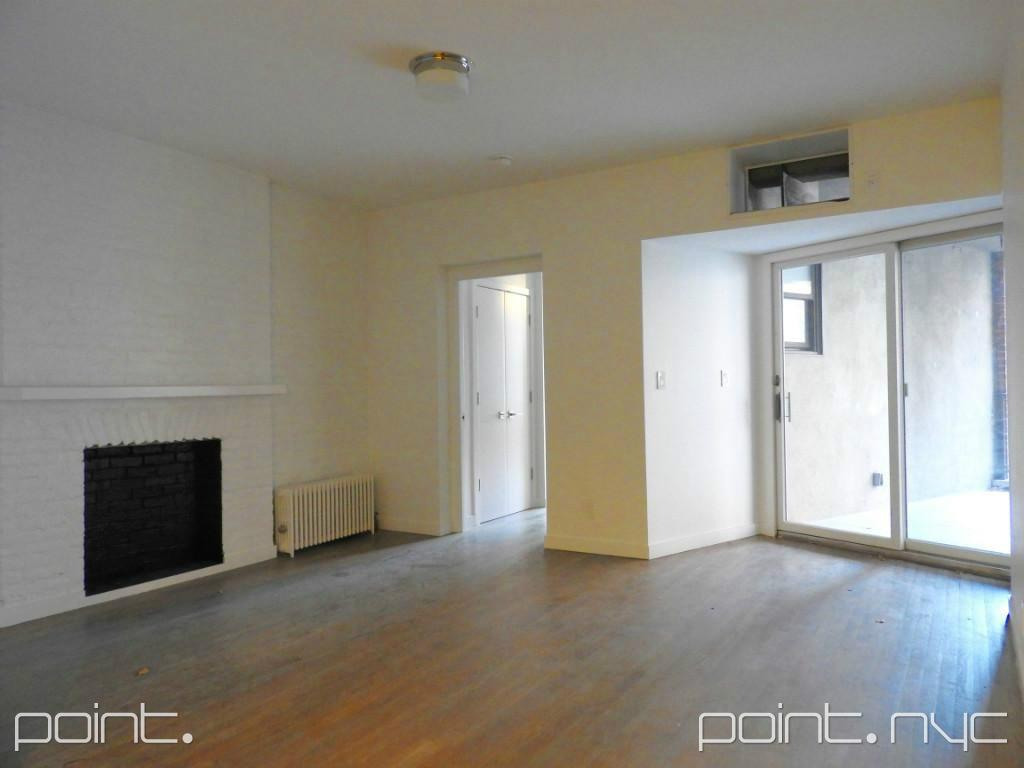 248 10TH AVE., #4B