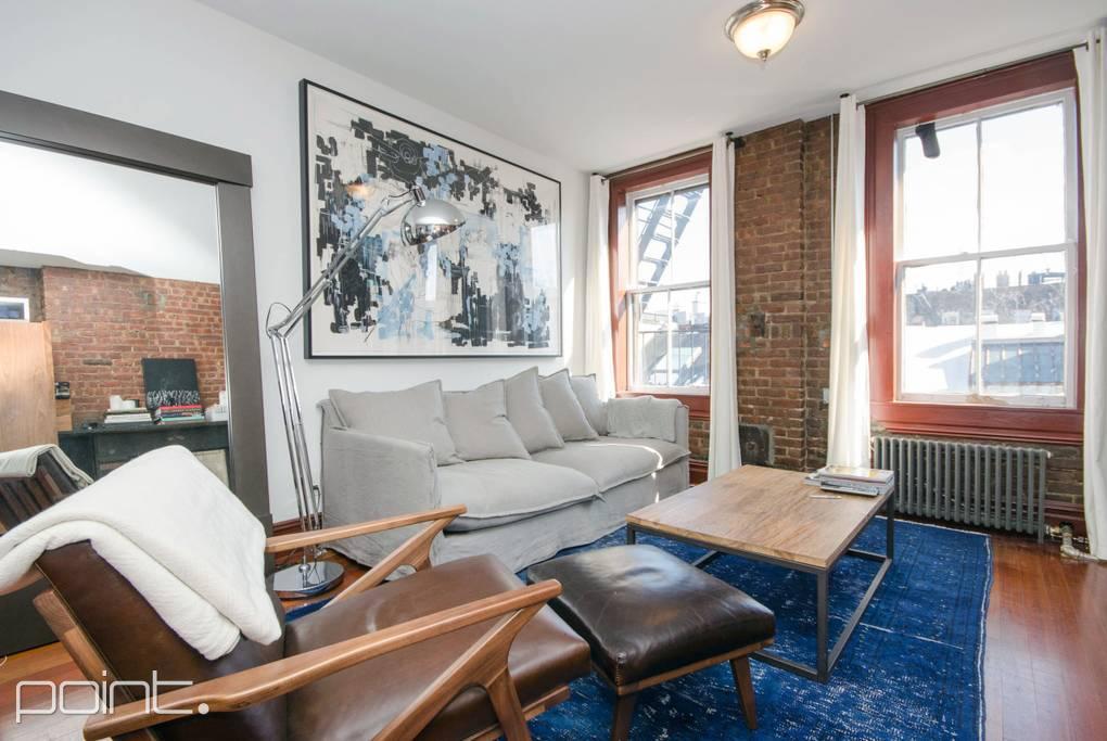 40 West 40th Street 40 New York NY 40 New York Condos Enchanting 1 Bedroom Condo Nyc