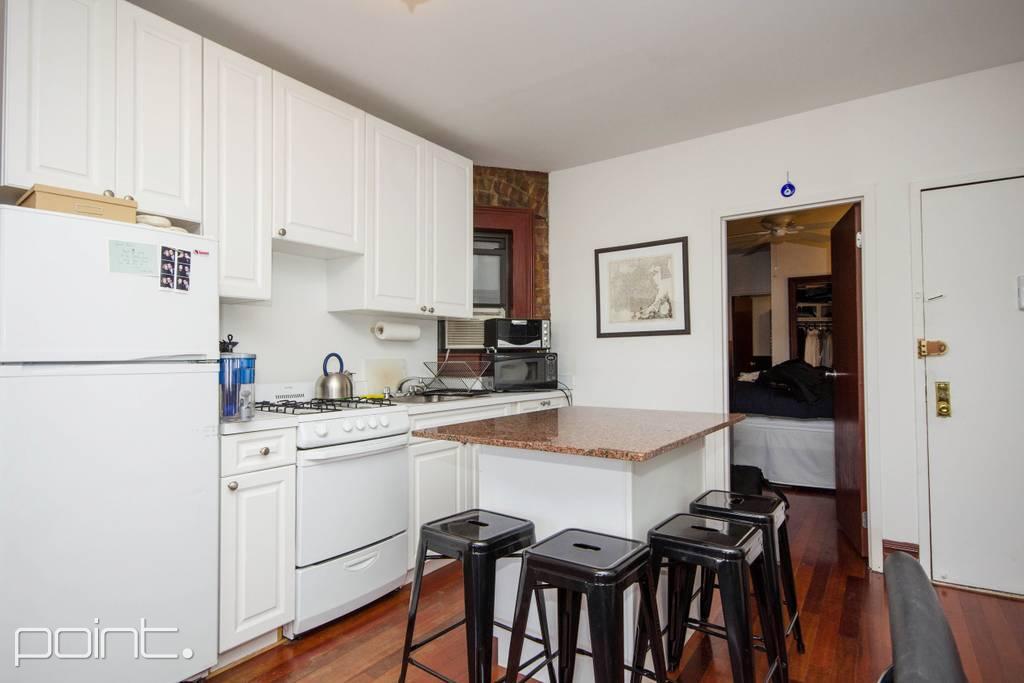 247 West 11th Street, #15, New York, NY 10014 | New York ...
