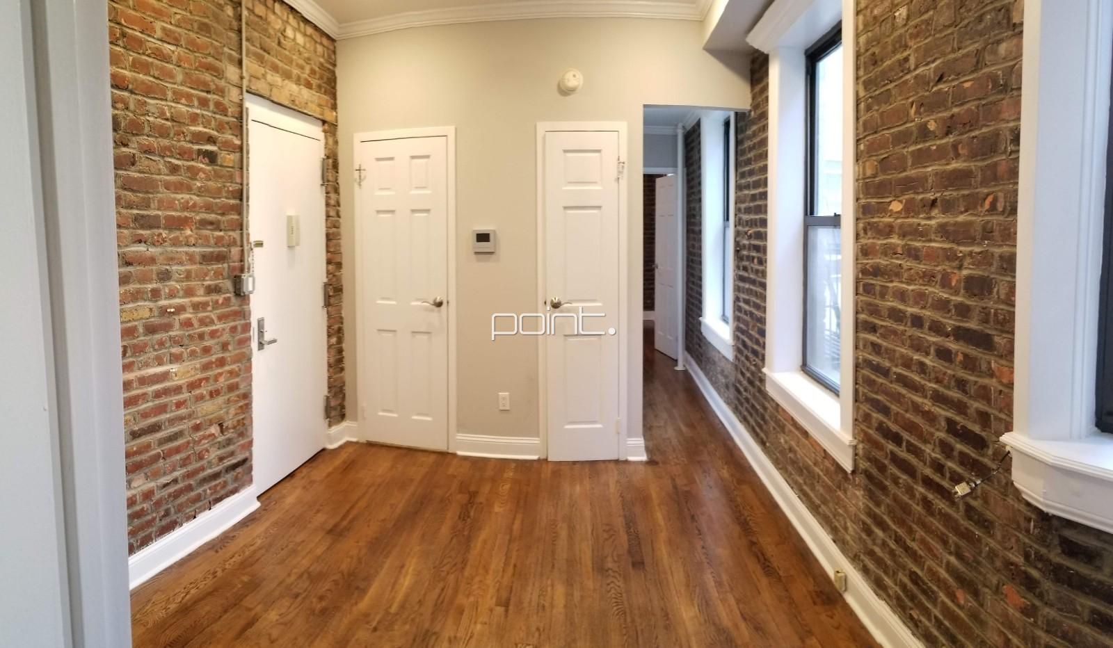East 13th Street New York Apartments East Village 2 Bedroom