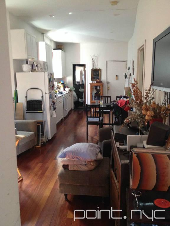 338 West 19th St, #5A