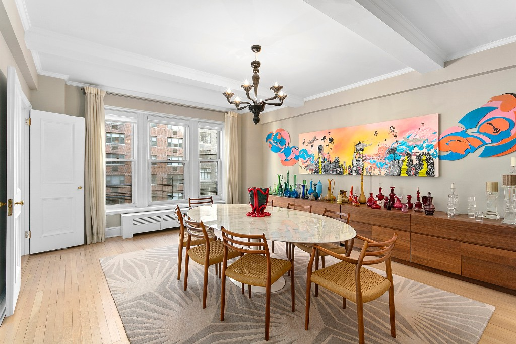 Apartment for sale at 320 East 72nd Street, Apt 8A