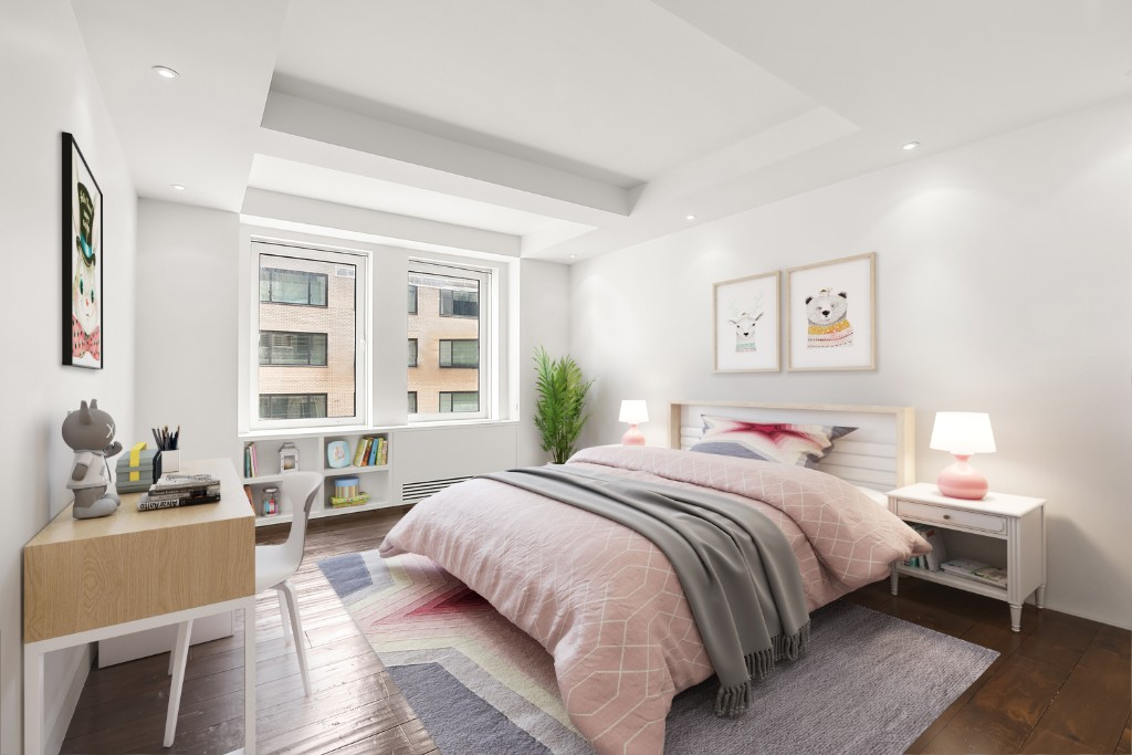 40 East 61st Street Upper East Side New York NY 10065