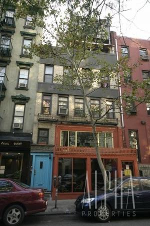 5 Bedroom Townhouse in East Village