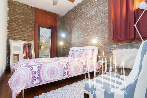 1 Bedroom Apartment in Chelsea