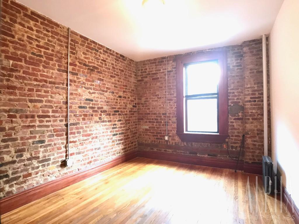 2 Bedroom Apartment in Hamilton Heights