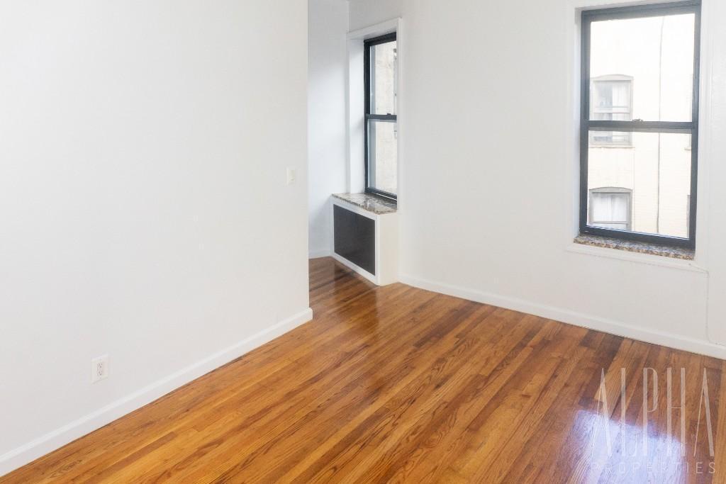 1 Bedroom Apartment in Harlem