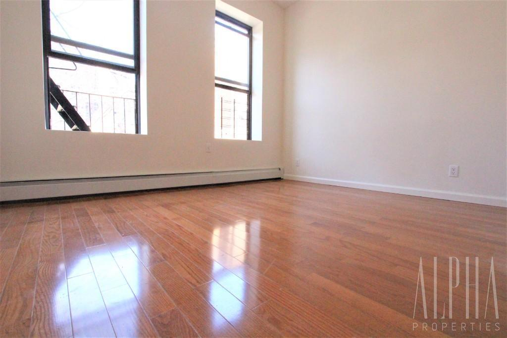 1 Bedroom Apartment in Manhattan