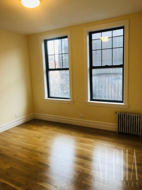 2 Bedroom Apartment in West Village