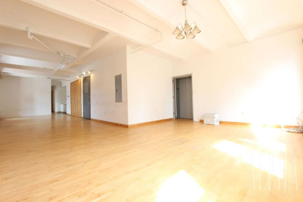 Tremendous Nyc Condos Gramercy Park 5 Bedroom Condo For Rent Beutiful Home Inspiration Ommitmahrainfo