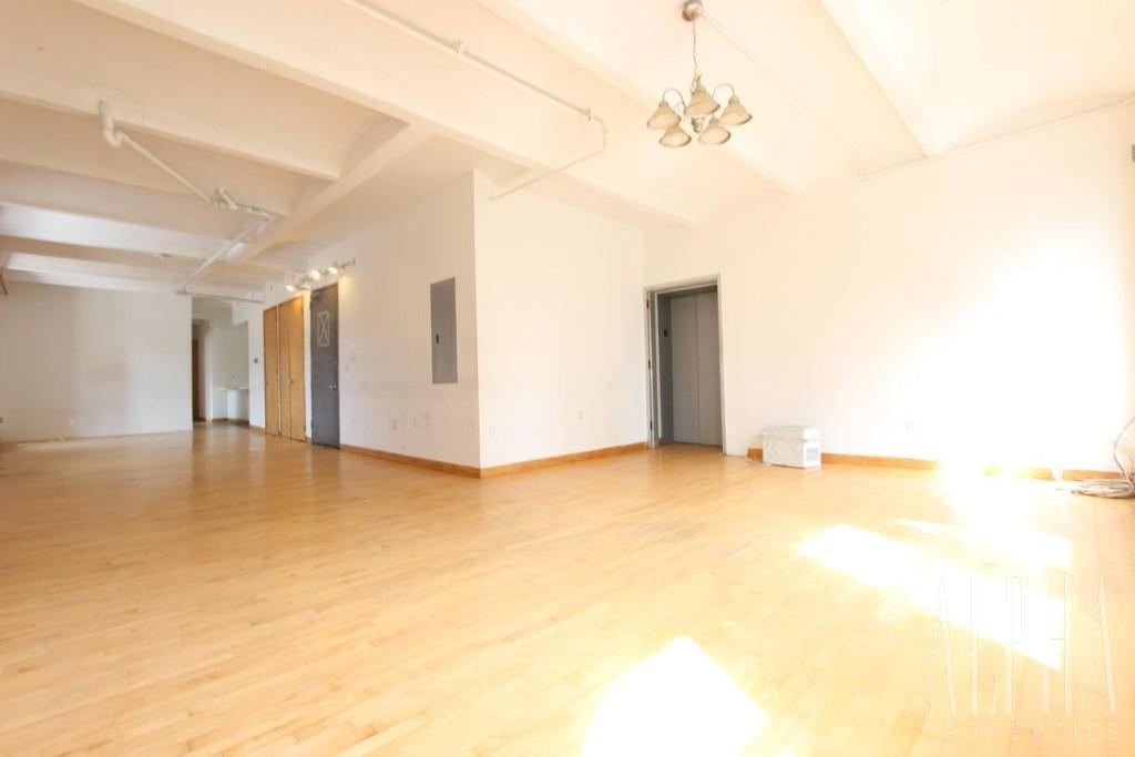 Marvelous Nyc Condos Gramercy Park 5 Bedroom Condo For Rent Interior Design Ideas Oxytryabchikinfo