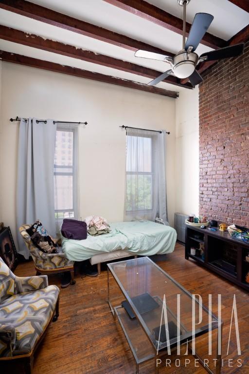 1 Bedroom Condo in Upper East Side