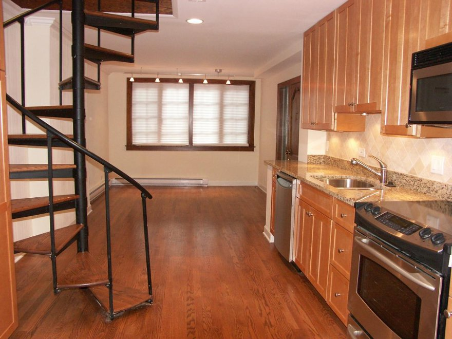 Astonishing 1005 N Lasalle 1 Chicago Il 60610 Chicago Apartments Home Interior And Landscaping Eliaenasavecom