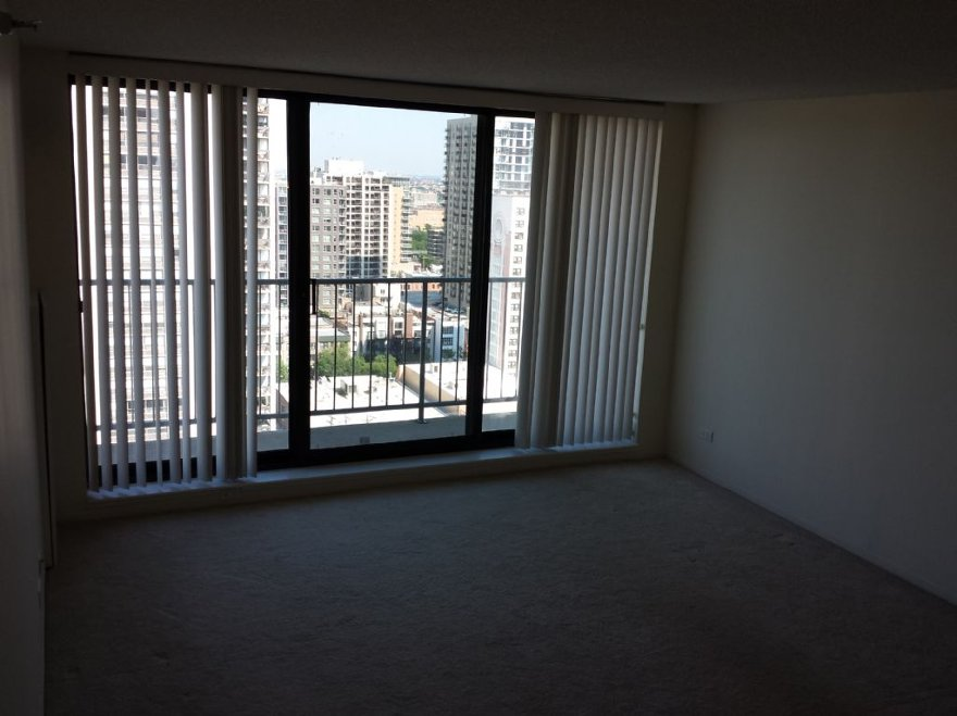 1250 N Dearborn 21e Chicago Il 60610 Apartments Gold Coast 2 Bedroom Apartment For Rent
