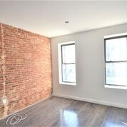5 Apartment in Washington Heights
