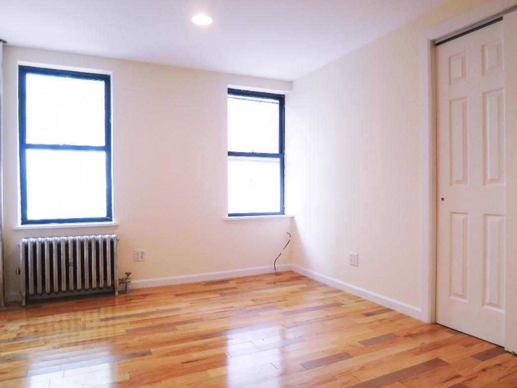 2 Apartment in Nolita