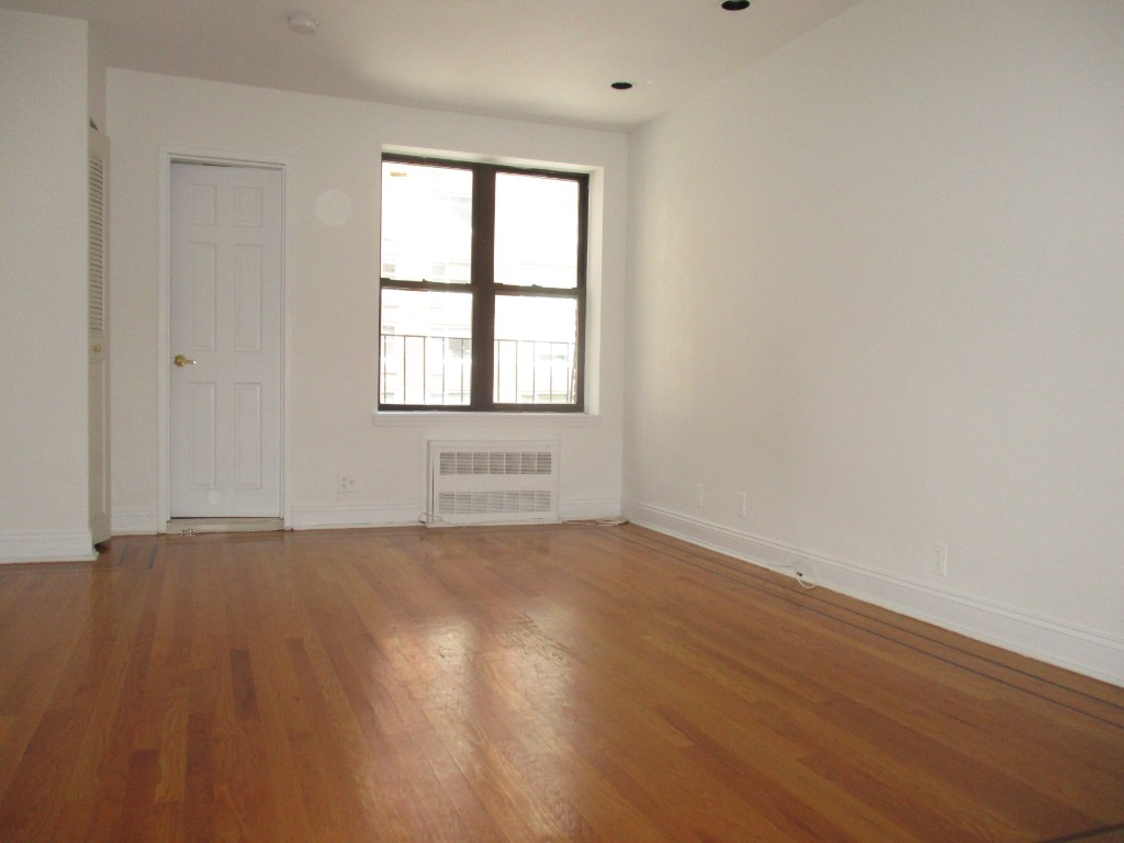 Studio Apartment in SoHo