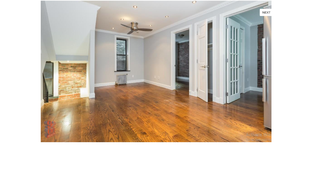 6 Apartment in East Village