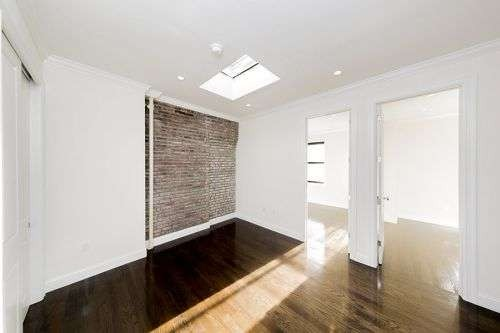 3 Apartment in Sutton Place