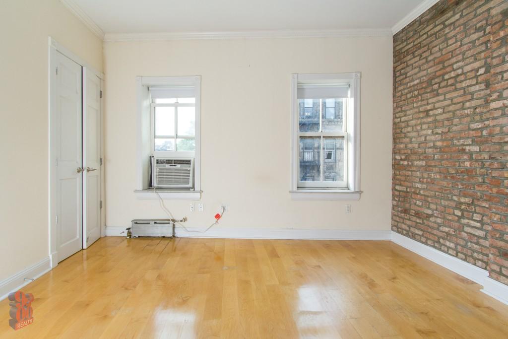 9300 Realty No Fee Manhattan Rental Apartments New York City Nyc Rentals Landlord