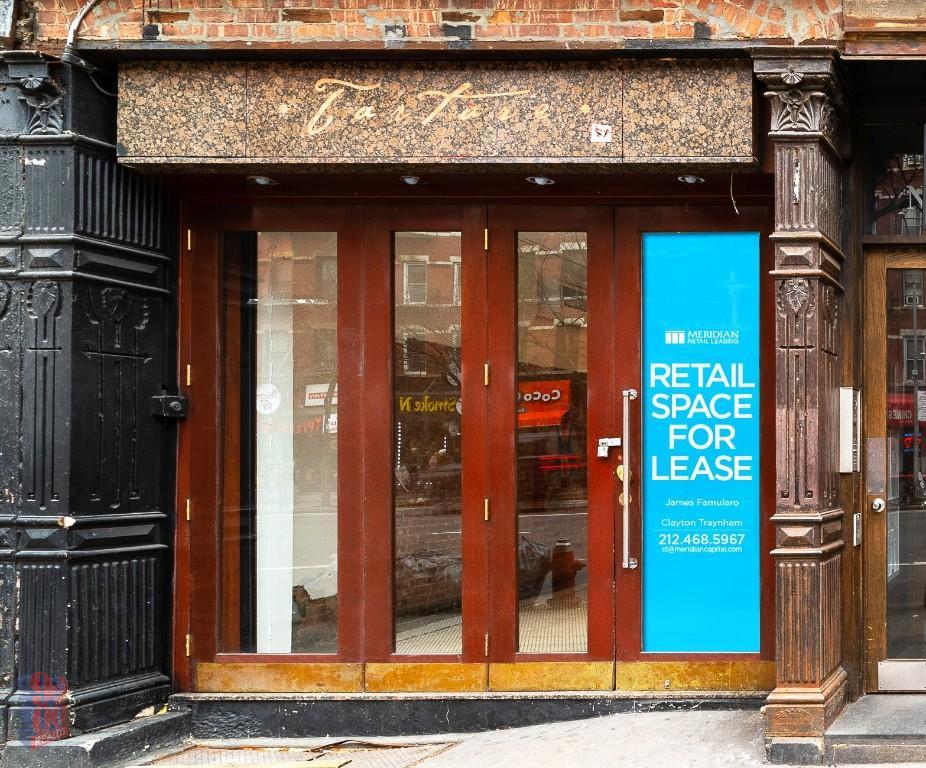 9300 Realty - No Fee Manhattan Rental Apartments New York