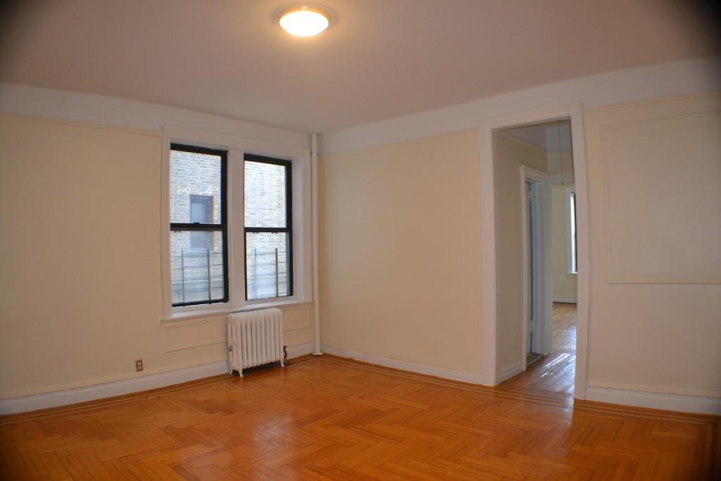 810 West 183rd Street, #2A