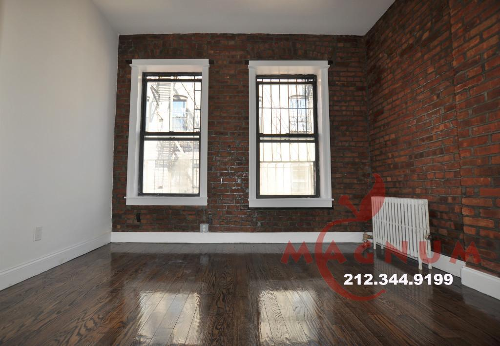 329 E 6th Street, #19
