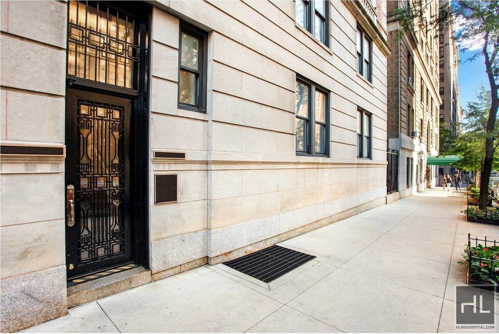 911 Park Avenue, Apt Private Gr, Manhattan, New York 10075