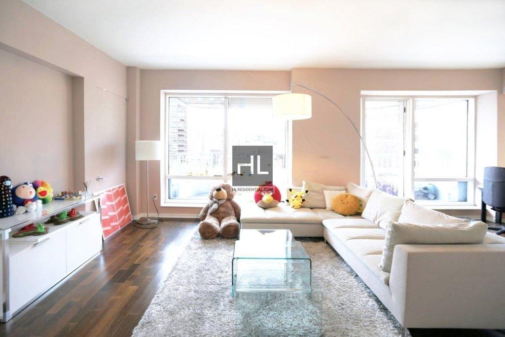 340 East 23 Street, Apt PH1E, Manhattan, New York 10010