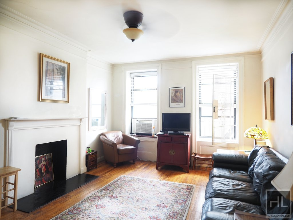 448 East 88 Street, Apt 4C, Manhattan, New York 10128