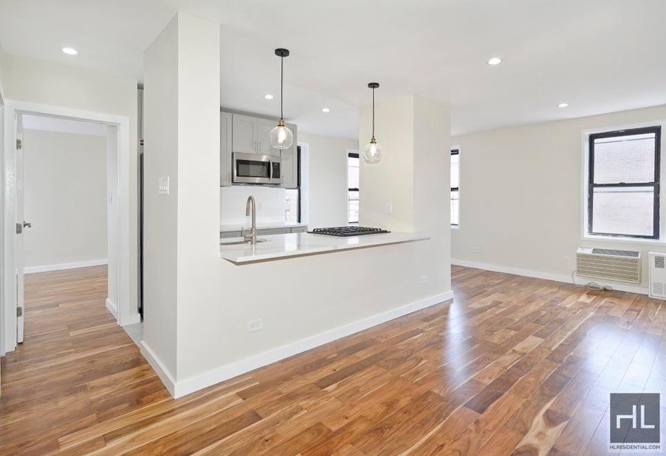 665 Thwaites Place 6W Pelham Parkway Bronx NY 10467