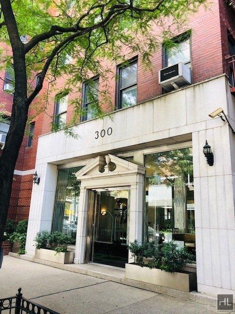 300 West 53rd Street Clinton New York NY 10019